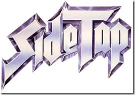SideTap